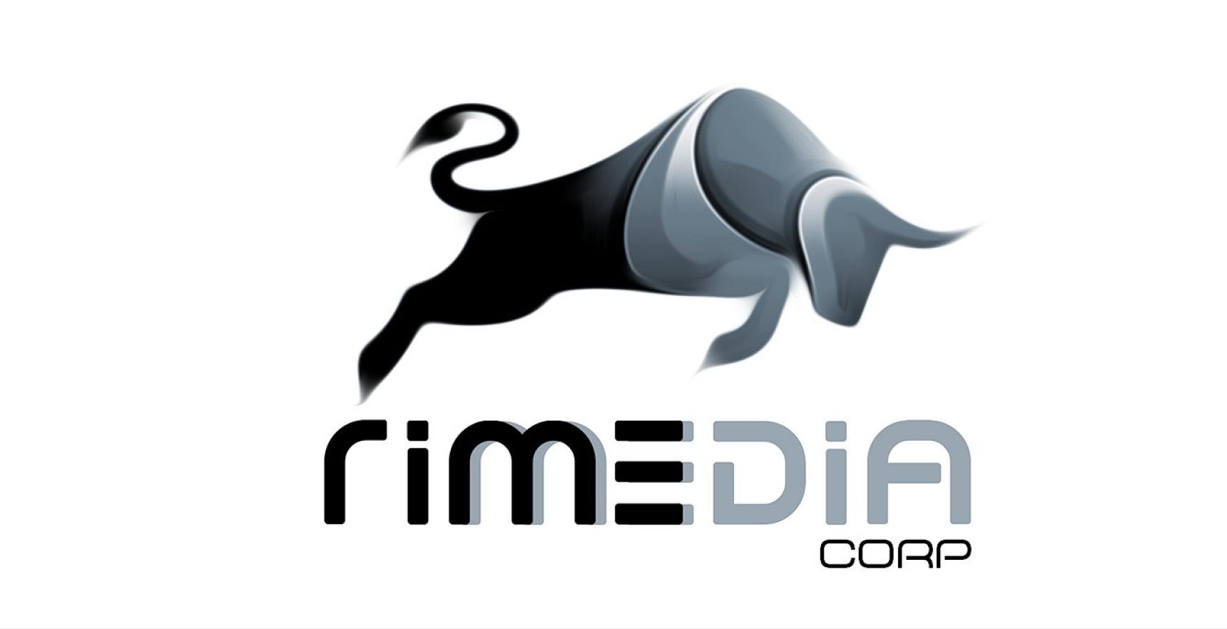 Rime Media